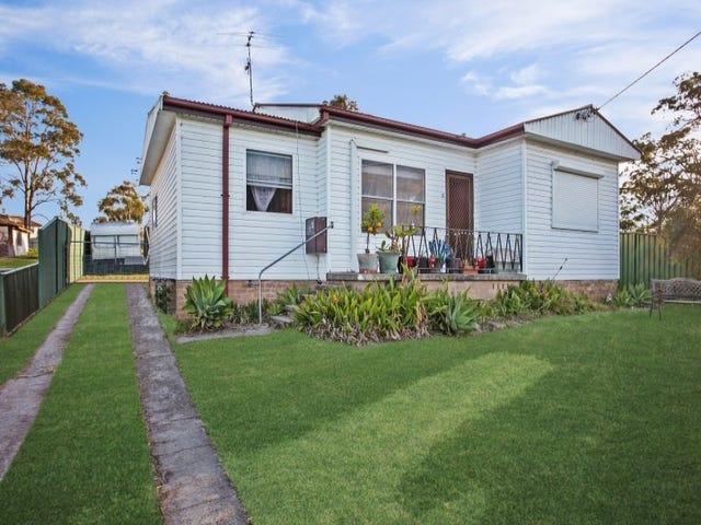 106 Anderson Drive, Tarro, NSW 2322
