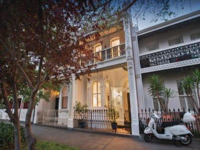 50 Bridport Street, South Melbourne, Vic 3205