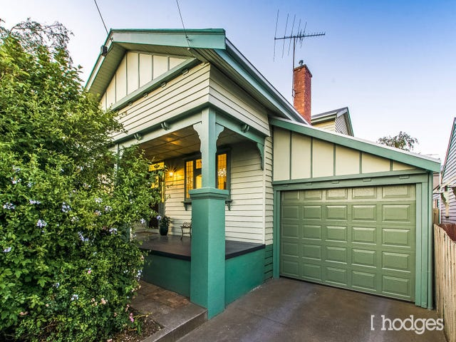 74 Noble Street, Newtown, Vic 3220