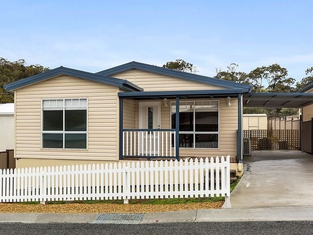 House 2/1 Piper Road, Geilston Bay, Tas 7015
