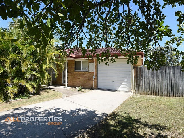 14 Melrose Place, Eagleby, Qld 4207