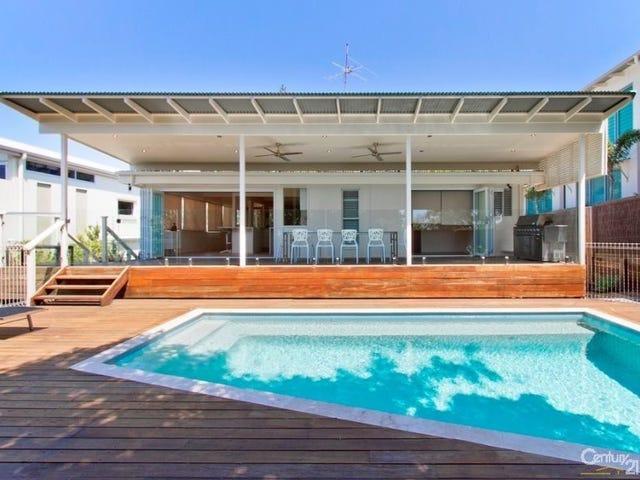 14 Belmore Terrace, Sunshine Beach, Qld 4567