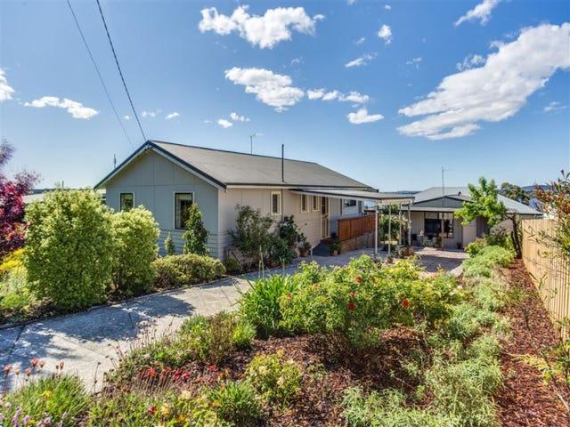 12 Ross Street, Beauty Point, Tas 7270