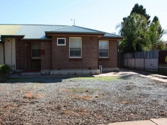 6 Quirke Ave Whyalla Stuart, Whyalla, SA 5600