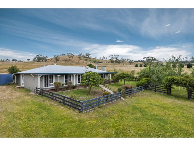 659 Mount William Road, Lancefield, Vic 3435