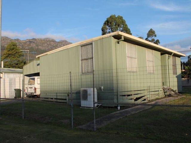 6 Lindsay Street, Tullah, Tas 7321