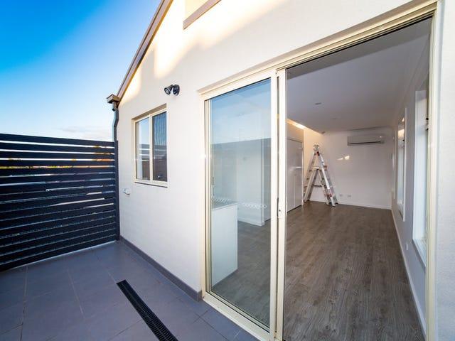 1//28 D Ashley Street, West Footscray, Vic 3012