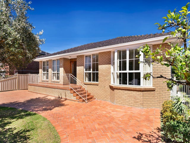 35 Windsor Drive, Avondale Heights, Vic 3034