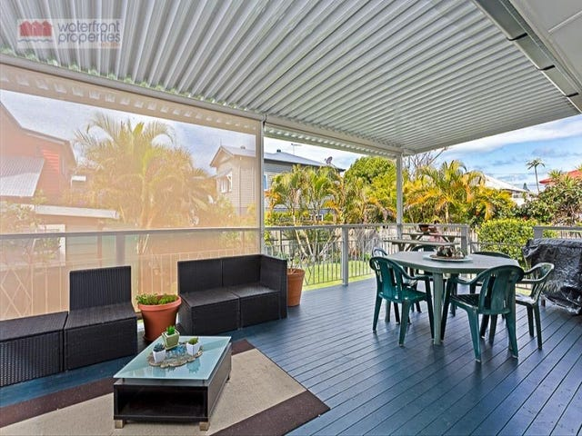 86 Oyster Point Esplanade, Scarborough, Qld 4020