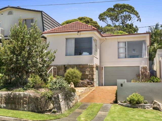 45 Woodland Street, Balgowlah Heights, NSW 2093
