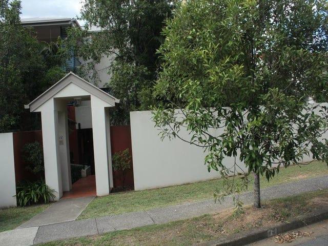 11/194 Carmody Rd, St Lucia, Qld 4067