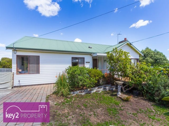 132 Cambridge Street, West Launceston, Tas 7250