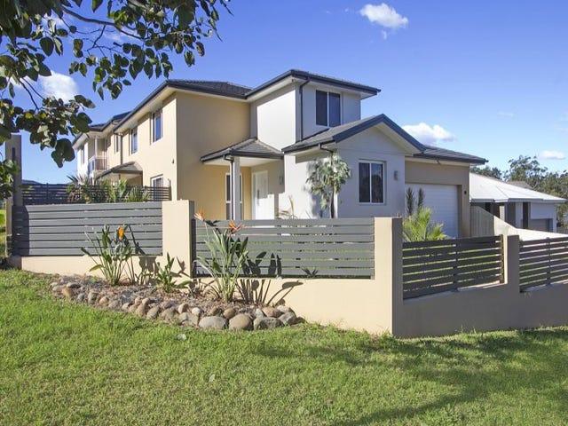 49 Appian Circuit, Baulkham Hills, NSW 2153