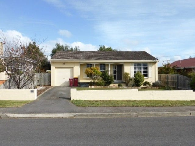 27 Henrietta Grove, West Launceston, Tas 7250