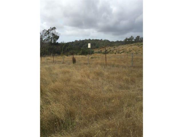 13 Groves Road, Gladstone, Tas 7264