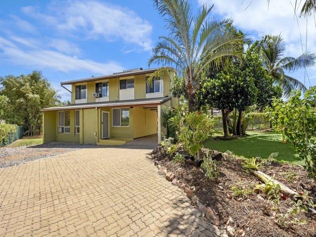 82 Bonson Terrace, Moulden, NT 0830