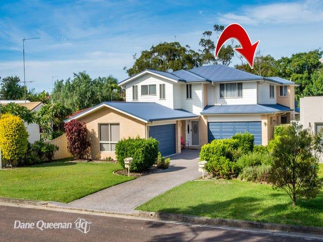 2/35 Ajax Avenue, Nelson Bay, NSW 2315