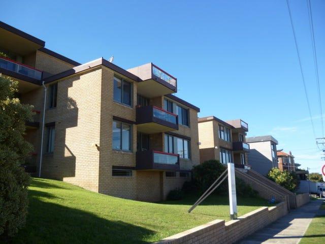 3/122-128 Hewlett Street, Bronte, NSW 2024