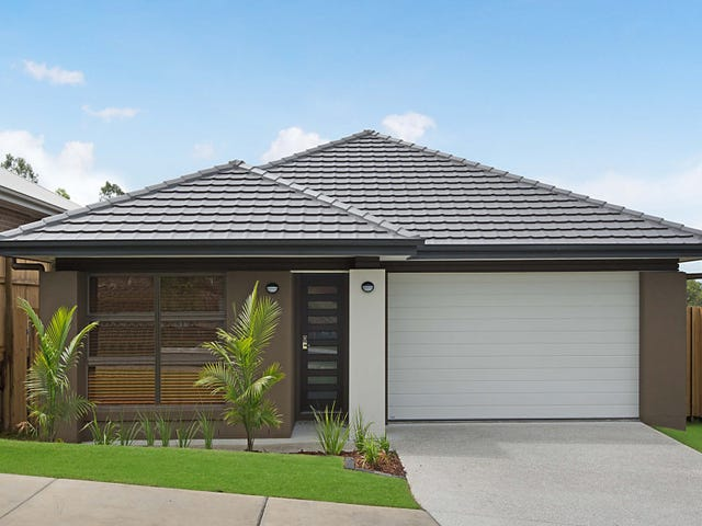 Lot 3173 Quiet Court, Springfield Lakes, Qld 4300