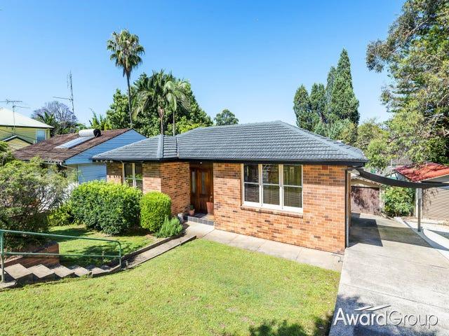 17. Supply Street, Dundas Valley, NSW 2117