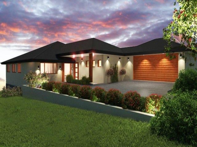 141b Keda Circuit, North Richmond, NSW 2754