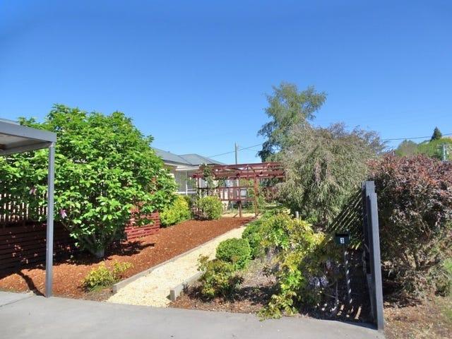 3 Clarke Street, Ulverstone, Tas 7315