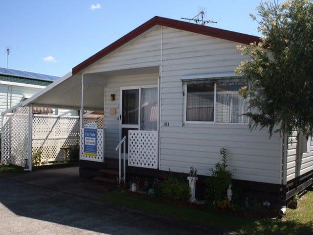 103/250 Kirkwood Road, Tweed Heads South, NSW 2486