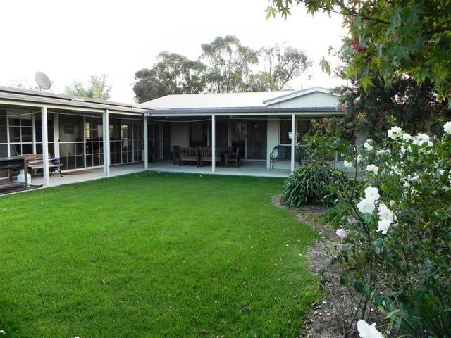 . Ku-Ring-Gai, Deniliquin, NSW 2710