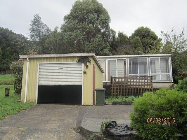 46 Solly Street, Zeehan, Tas 7469