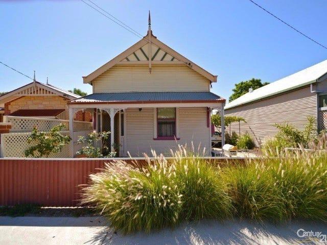 140 Bromide Street, Broken Hill, NSW 2880