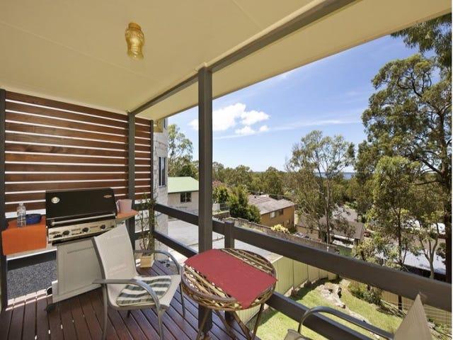 117 Stanley  Street, Kanwal, NSW 2259