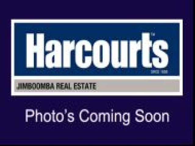 838 Teviot Road, Jimboomba, Qld 4280