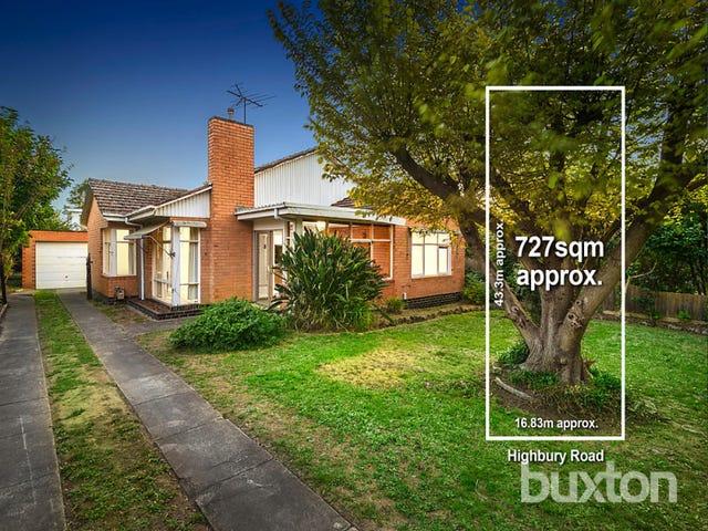 496 Highbury Road, Mount Waverley, Vic 3149