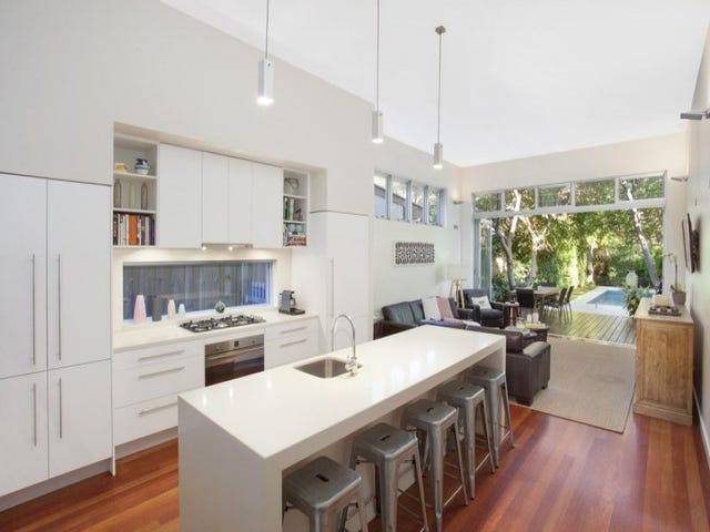 33 Hooper Street, Randwick, NSW 2031