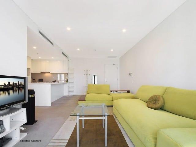 602/36 Shoreline Drive, Rhodes, NSW 2138