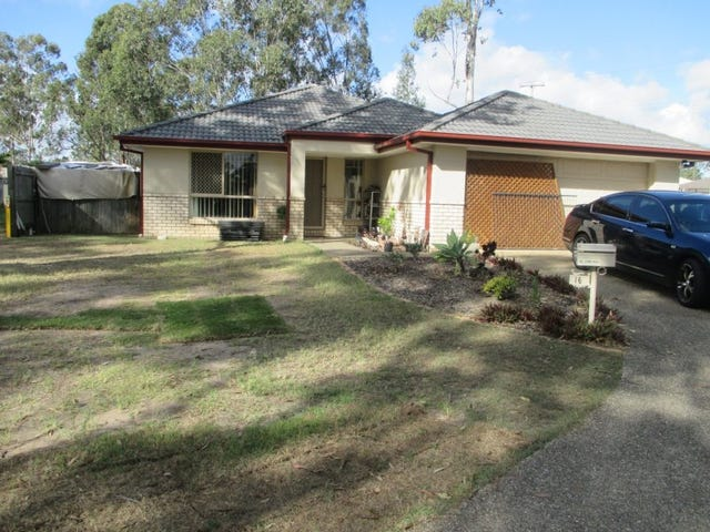 16 Brigalow Lane, Redbank, Qld 4301