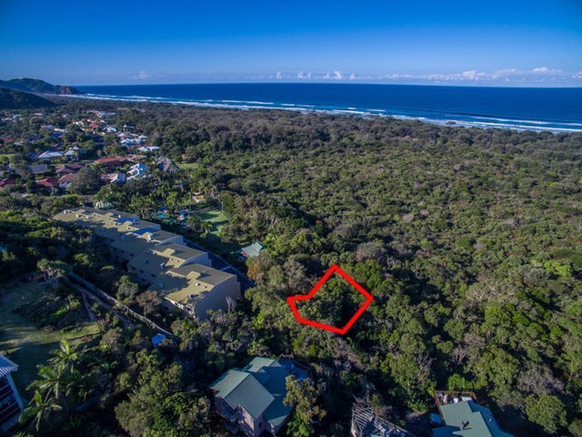 32/24 Scott Street, Byron Bay, NSW 2481