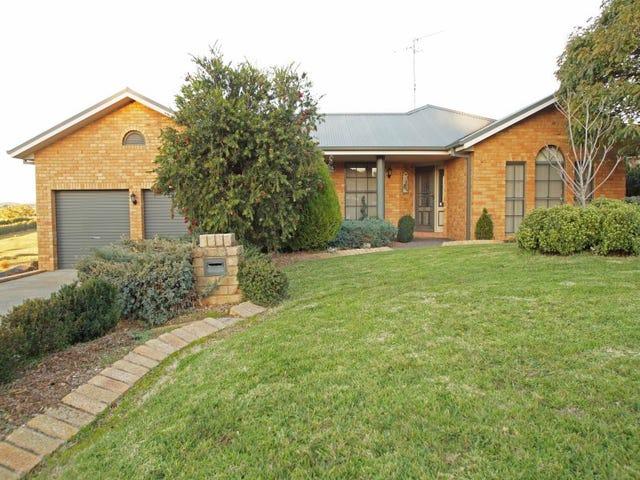 4 Emily Place, Orange, NSW 2800