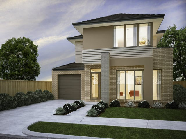 4535 Auburn Drive, Keysborough, Vic 3173