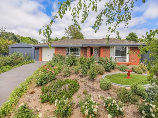 7 Walters Court, Mount Barker, SA 5251