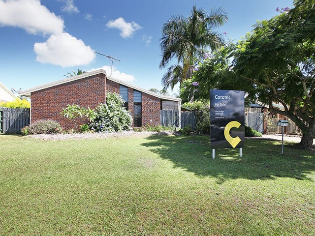 17 Governor King Drive, Caboolture South, Qld 4510