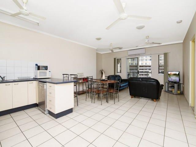 33/3 Cardona Court, Darwin, NT 0800