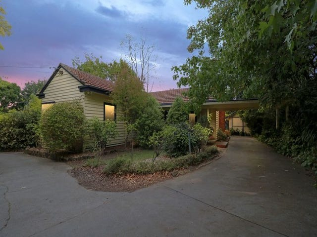 58 Hull Road, Croydon, Vic 3136