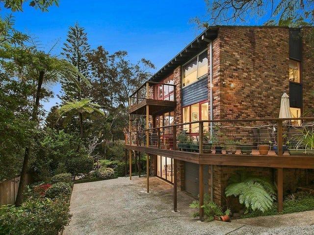 3 Ambrym Avenue, Frenchs Forest, NSW 2086