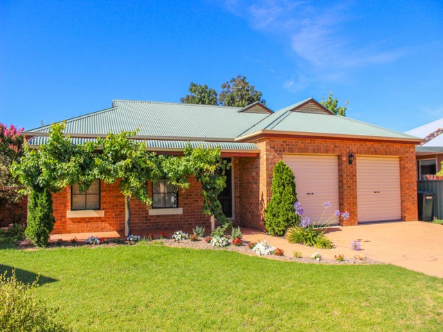 3 Hermitage Close, Mudgee, NSW 2850