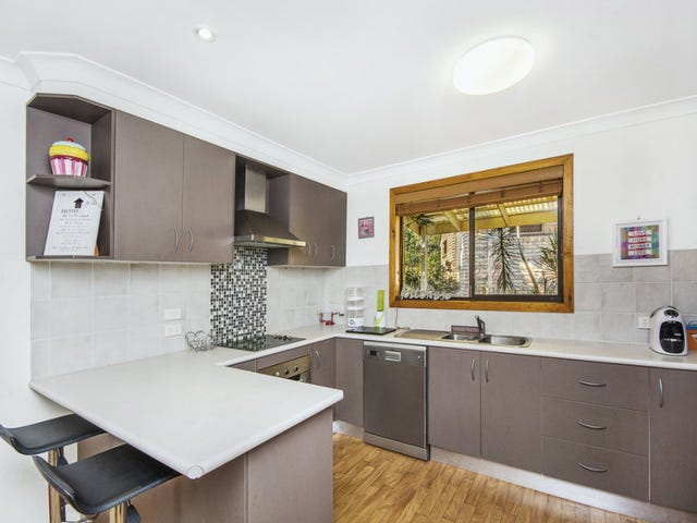 1/7 Graham Place, Alstonville, NSW 2477
