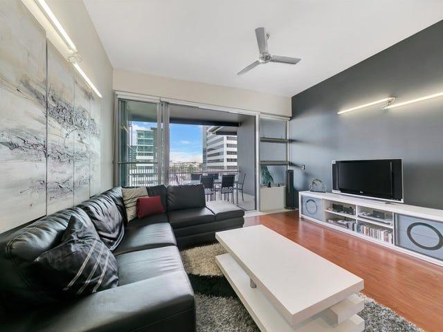 1534/24 Cordelia Street, South Brisbane, Qld 4101