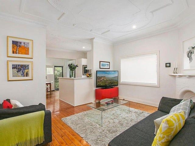 9 Lugar Brae Avenue, Bronte, NSW 2024