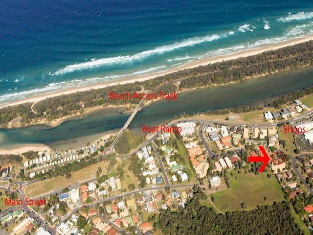 2/1 Mountbatten Court, Pottsville, NSW 2489