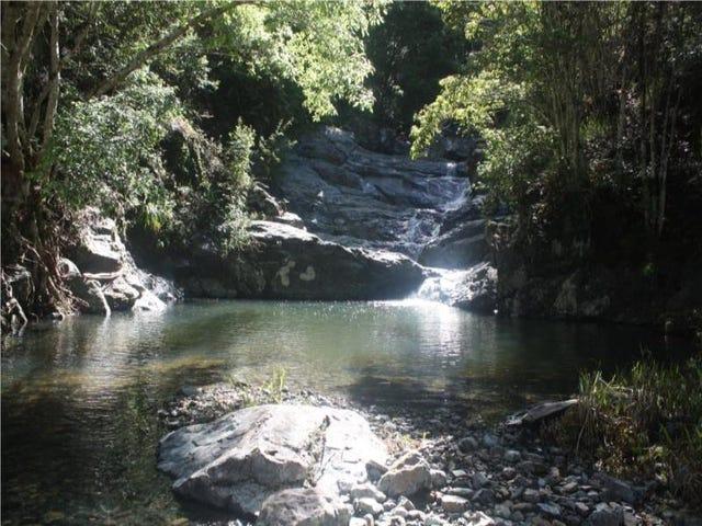 207 Harper Creek, Conondale, Qld 4552
